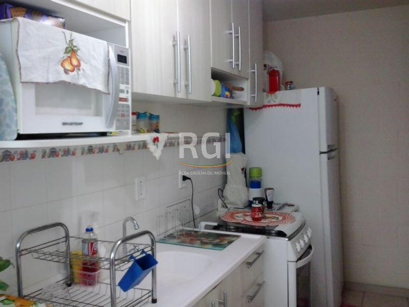 Apartamento em Rubem Berta - Foto 14