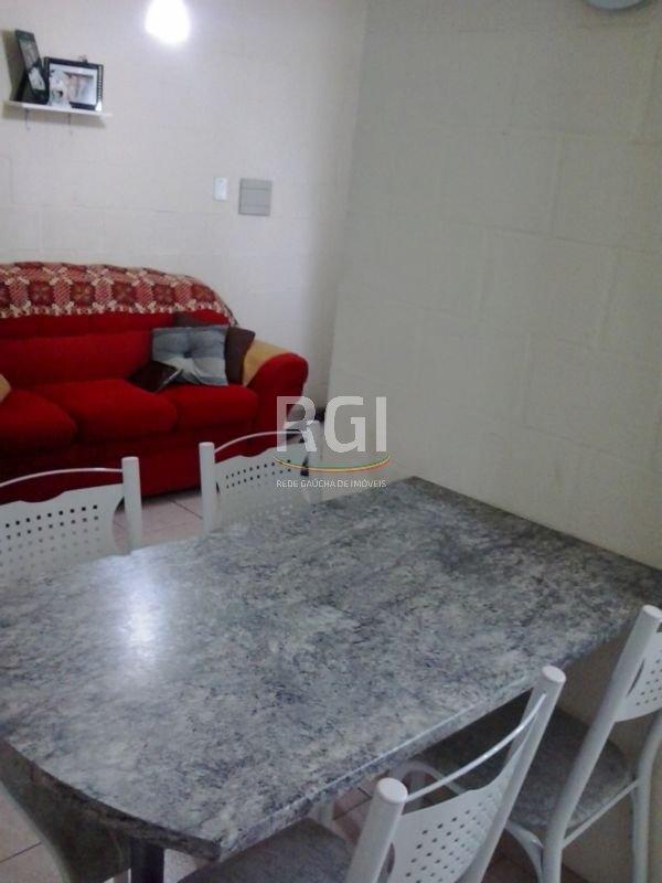 Apartamento em Rubem Berta - Foto 15