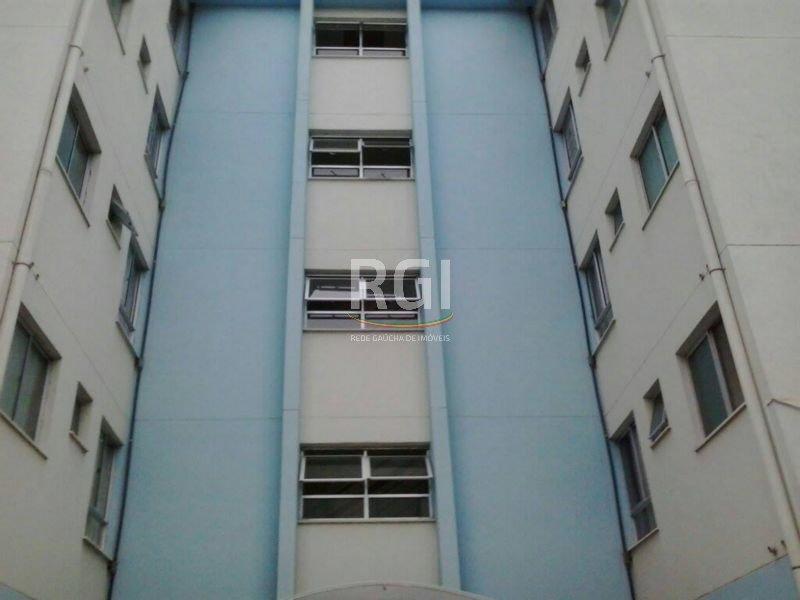 Apartamento em Rubem Berta - Foto 2