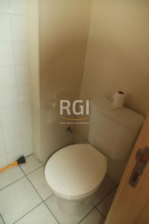 Apartamento em Rubem Berta - Foto 5