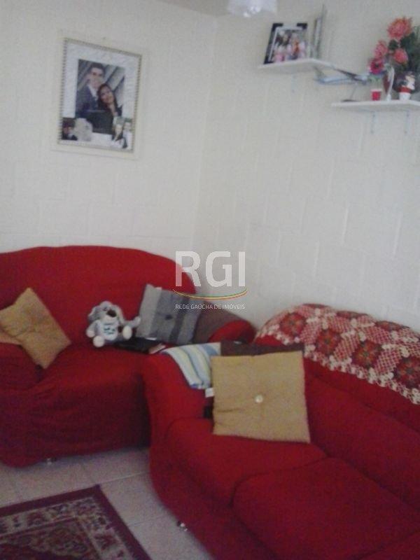 Apartamento em Rubem Berta - Foto 7