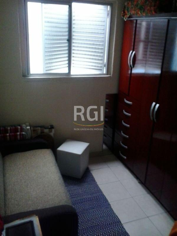 Apartamento em Rubem Berta - Foto 8