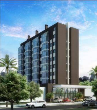 Lolf Park - Apartamento
