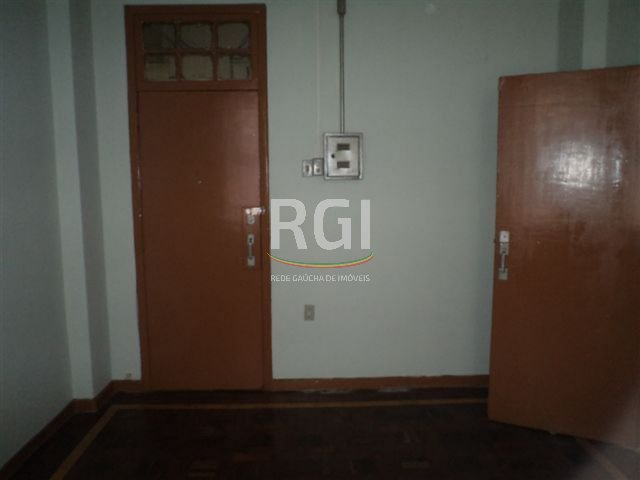 Conjunto/sala em Centro Histórico - Foto 10