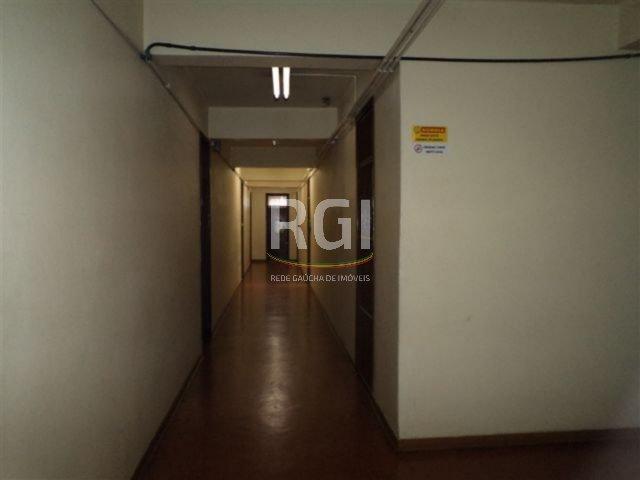 Conjunto/sala em Centro Histórico - Foto 13