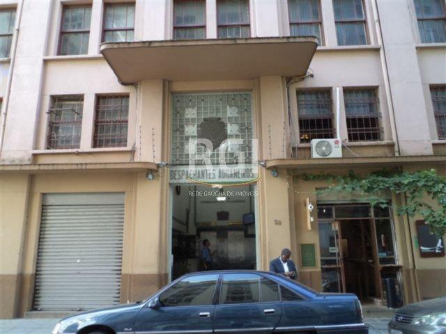 Conjunto/sala em Centro Histórico - Foto 2