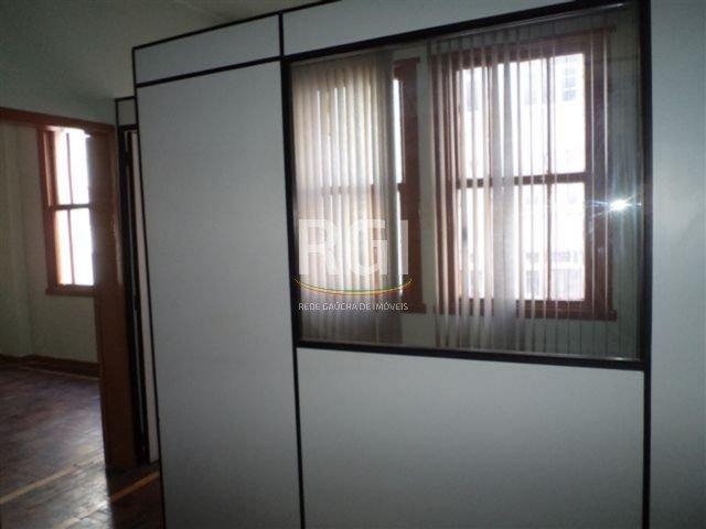 Conjunto/sala em Centro Histórico - Foto 3