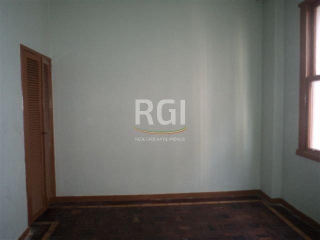 Conjunto/sala em Centro Histórico - Foto 5