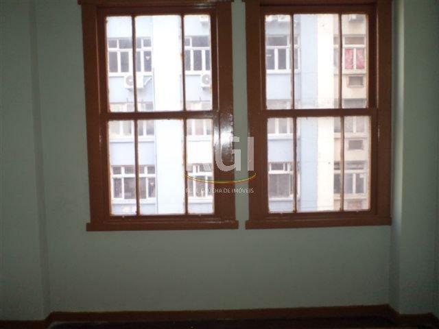 Conjunto/sala em Centro Histórico - Foto 6