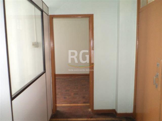 Conjunto/sala em Centro Histórico - Foto 7