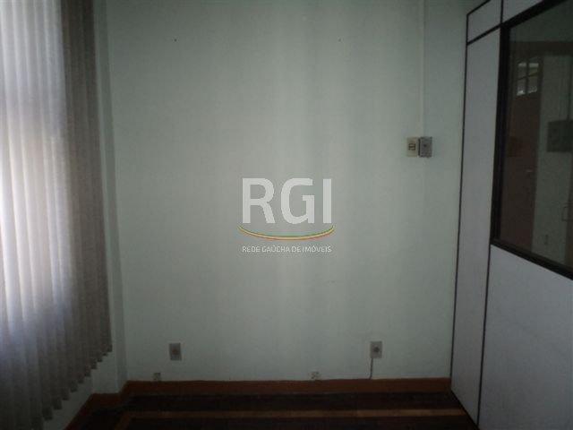 Conjunto/sala em Centro Histórico - Foto 8