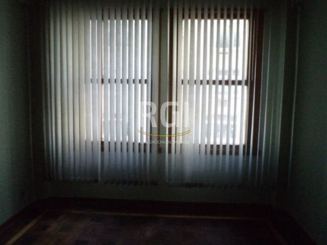 Conjunto/sala em Centro Histórico - Foto 9