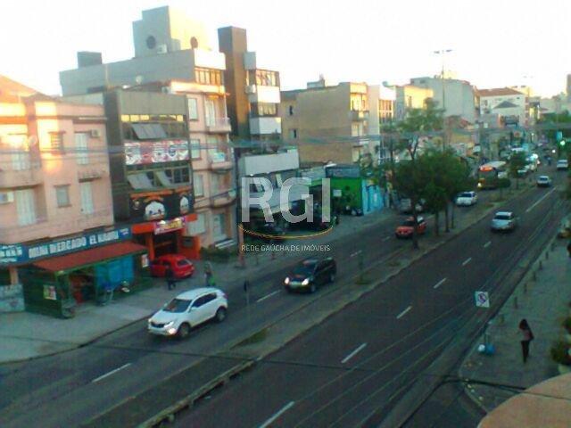 Olinda - Apto 3 Dorm, São Geraldo, Porto Alegre (MF20026) - Foto 2