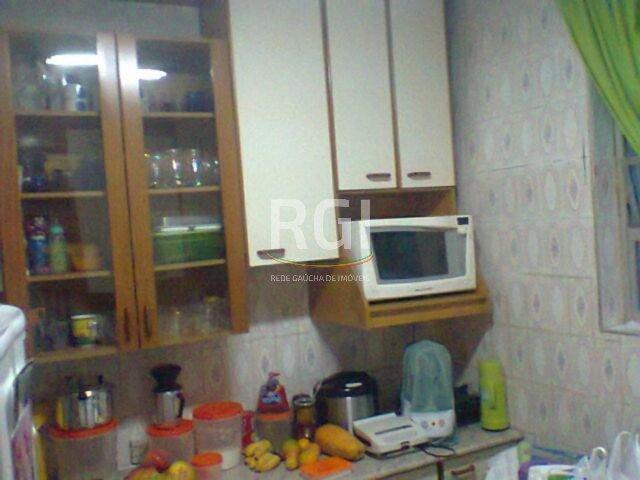 Olinda - Apto 3 Dorm, São Geraldo, Porto Alegre (MF20026) - Foto 4