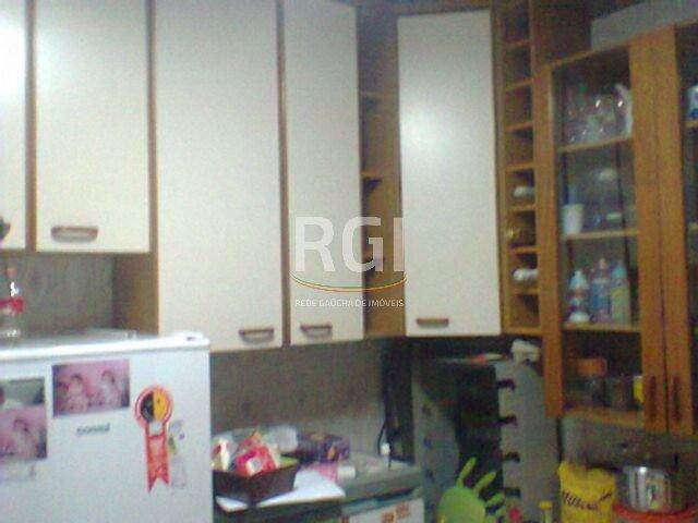 Olinda - Apto 3 Dorm, São Geraldo, Porto Alegre (MF20026) - Foto 5