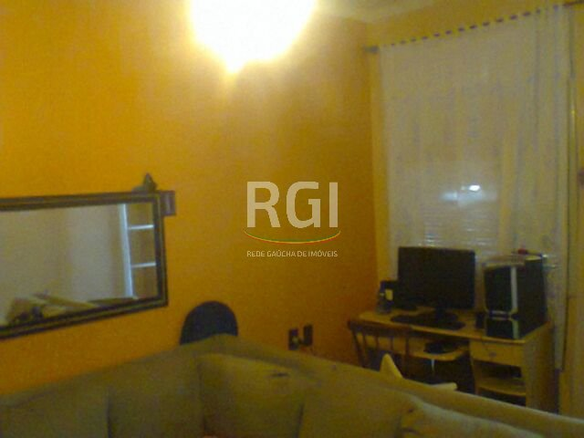 Apartamento em São Geraldo - Foto 6