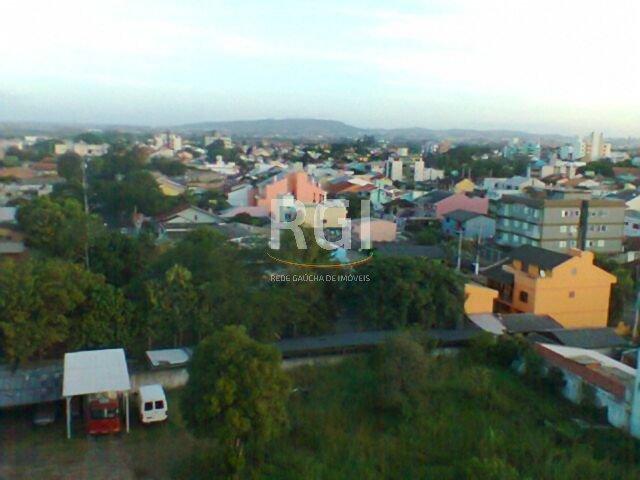 Apartamentos de 2 dormitórios em Vila Cachoeirinha, Cachoeirinha - RS