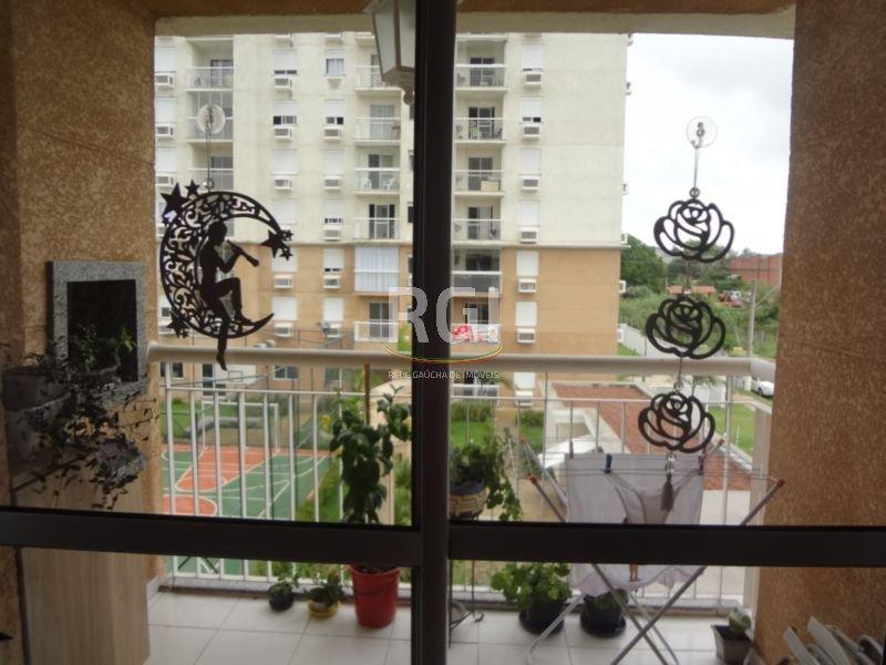 Fit Jardins - Apto 3 Dorm, Sarandi, Porto Alegre (MF20061) - Foto 4