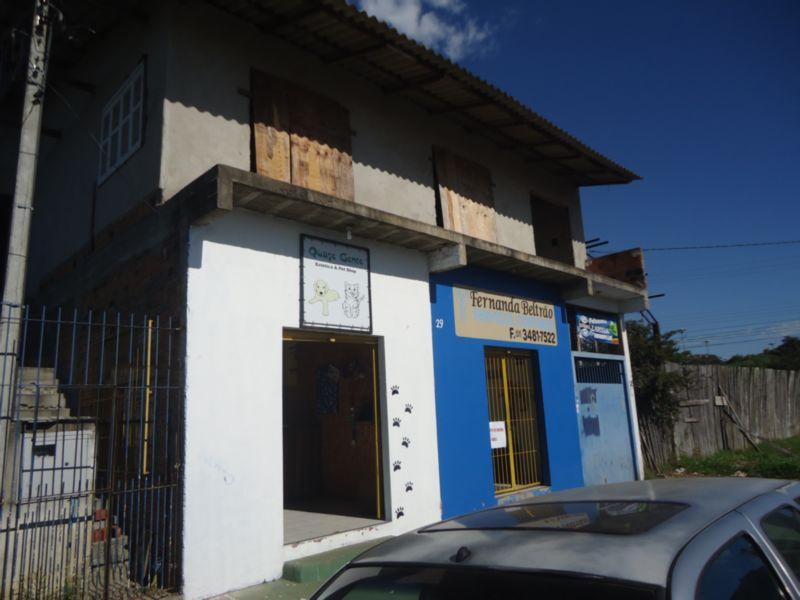 Mais 4 foto(s) de PREDIO 2D - ELDORADO DO SUL, CENTRO