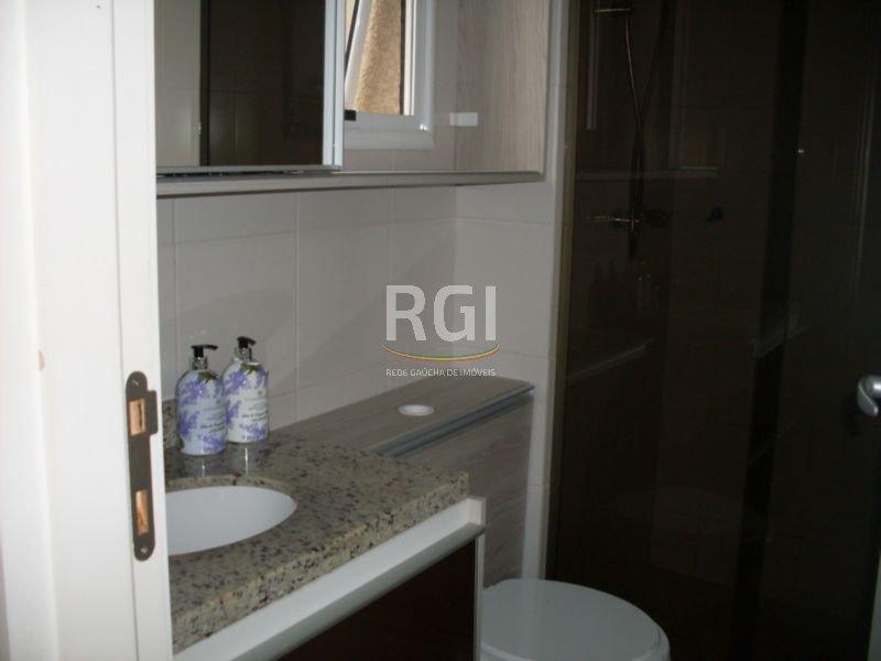 Apartamento em Vila Ipiranga - Foto 11