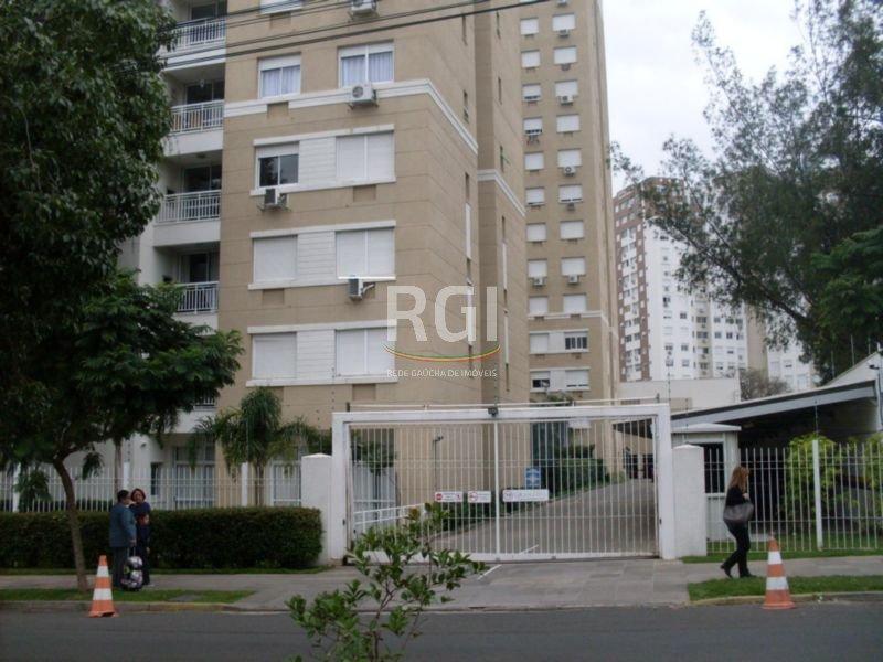 Apartamento em Vila Ipiranga