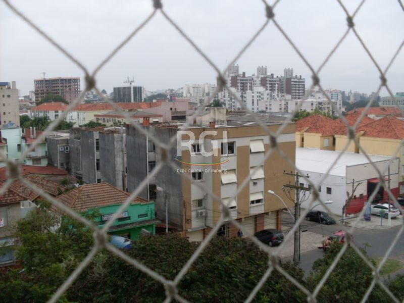 Apartamento em Vila Ipiranga - Foto 14