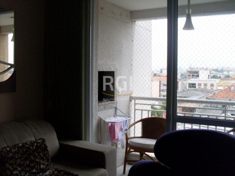Apartamento em Vila Ipiranga - Foto 15