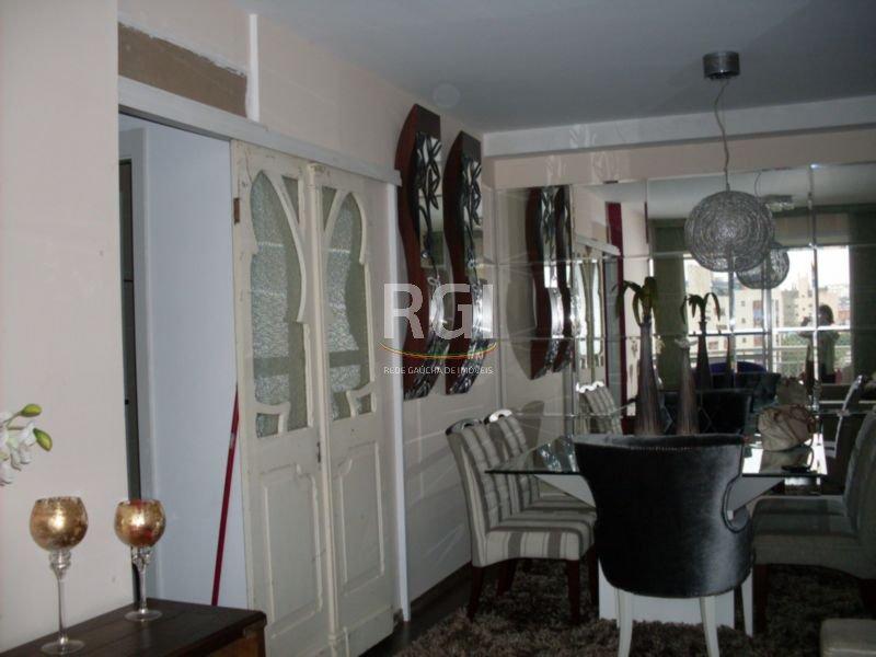 Apartamento em Vila Ipiranga - Foto 17