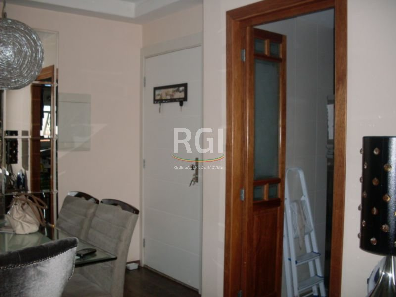 Apartamento em Vila Ipiranga - Foto 18