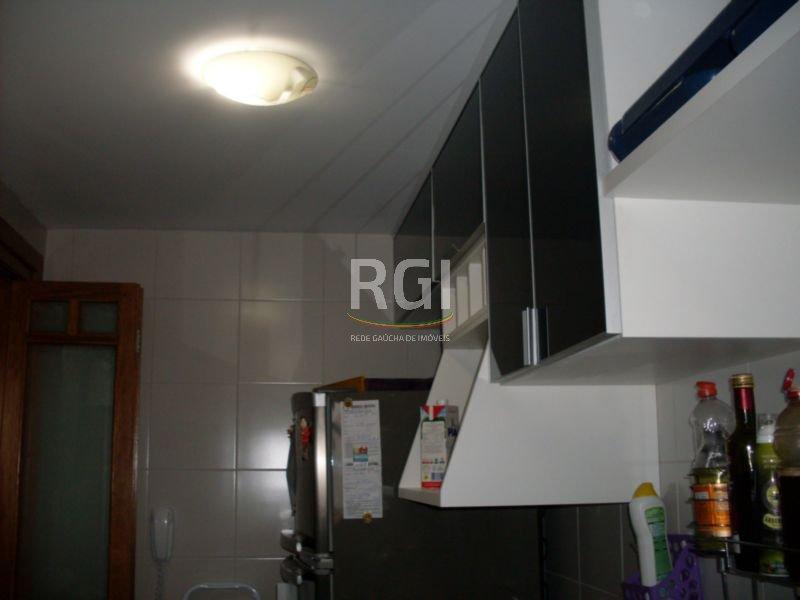 Apartamento em Vila Ipiranga - Foto 20