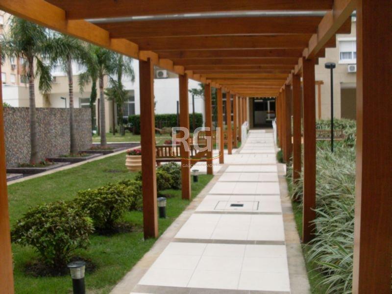 Apartamento em Vila Ipiranga - Foto 5