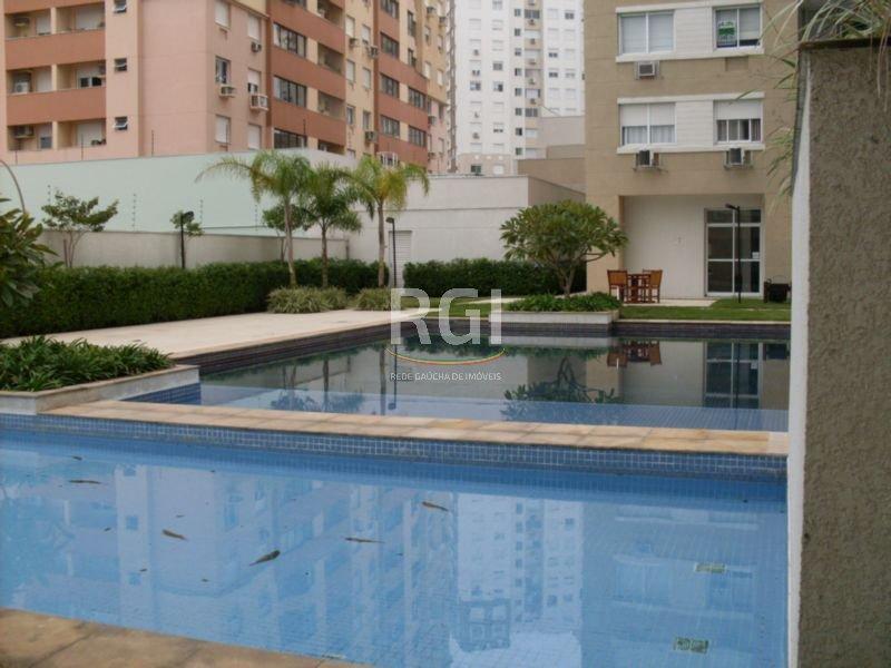 Apartamento em Vila Ipiranga - Foto 6