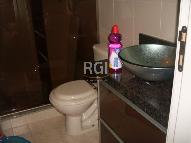 Apartamento em Vila Ipiranga - Foto 8