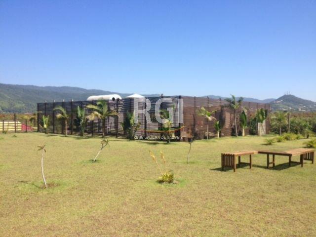 Terreno em Palhocinha, Garopaba - SC