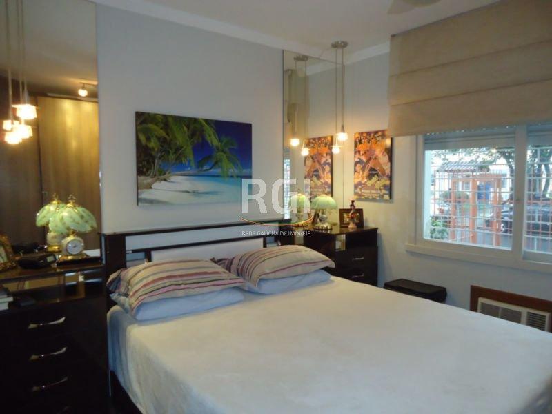 Apartamentos de 1 dormitório em Vila Ipiranga, Porto Alegre - RS