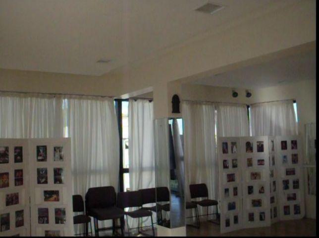 Conjunto/sala em Auxiliadora - Foto 11