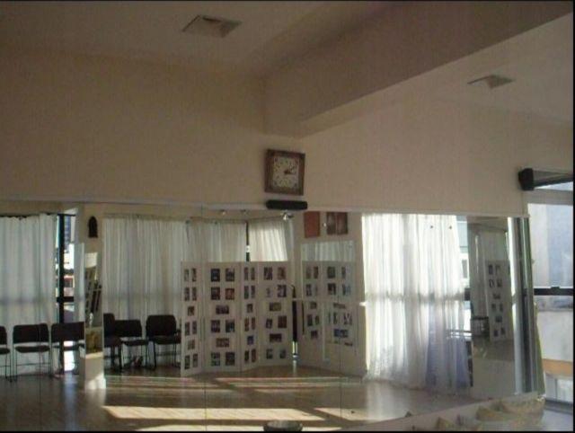 Conjunto/sala em Auxiliadora - Foto 13