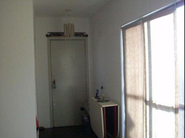 Conjunto/sala em Auxiliadora - Foto 16