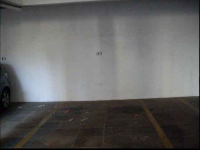 Conjunto/sala em Auxiliadora - Foto 4