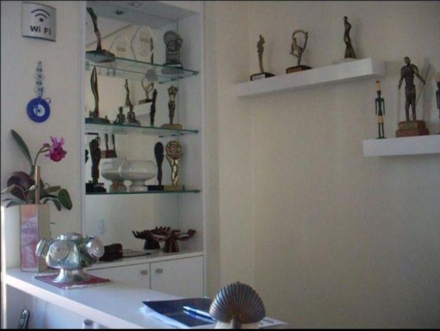 Conjunto/sala em Auxiliadora - Foto 6