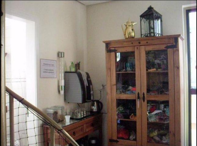 Conjunto/sala em Auxiliadora - Foto 7