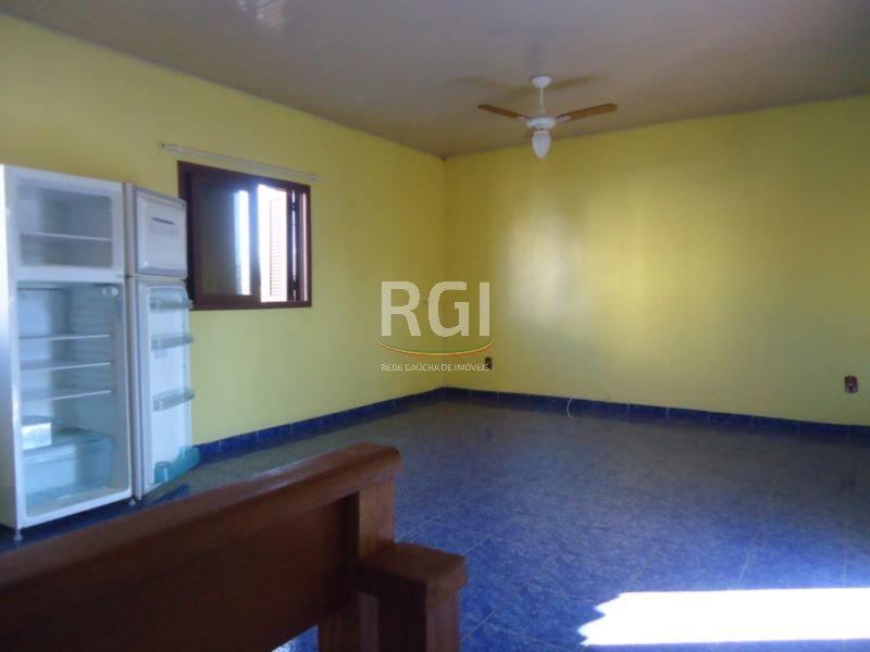 Sobrado de 2 dormitórios em Parque Marechal Rondon, Cachoeirinha - RS