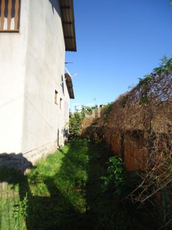 Sobrado 2 Dorm, Parque Marechal Rondon, Cachoeirinha (MF20136) - Foto 2