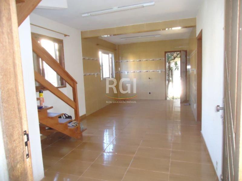 Sobrado 2 Dorm, Parque Marechal Rondon, Cachoeirinha (MF20136) - Foto 4