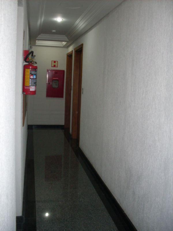 Continental Word Center - Sala, Floresta, Porto Alegre (MF20150) - Foto 3