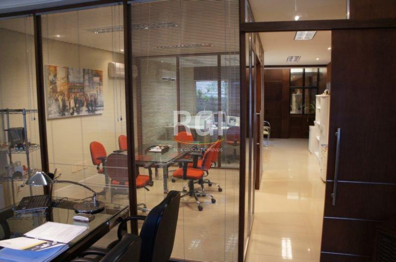 Conjunto/sala em Petrópolis