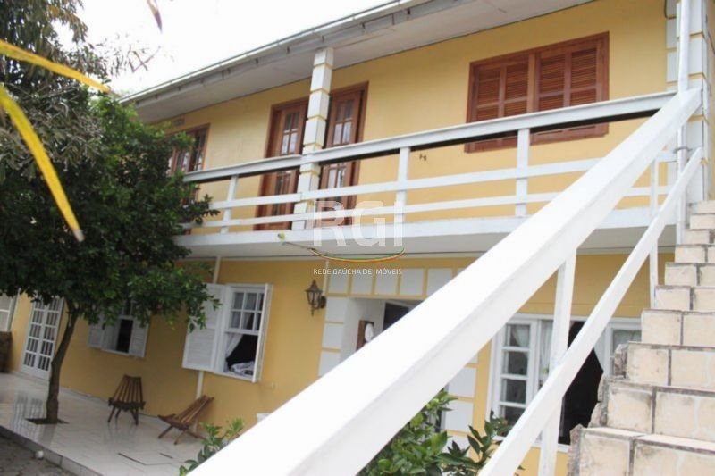 Hotel Ingleses do Rio Vermelho Florianópolis