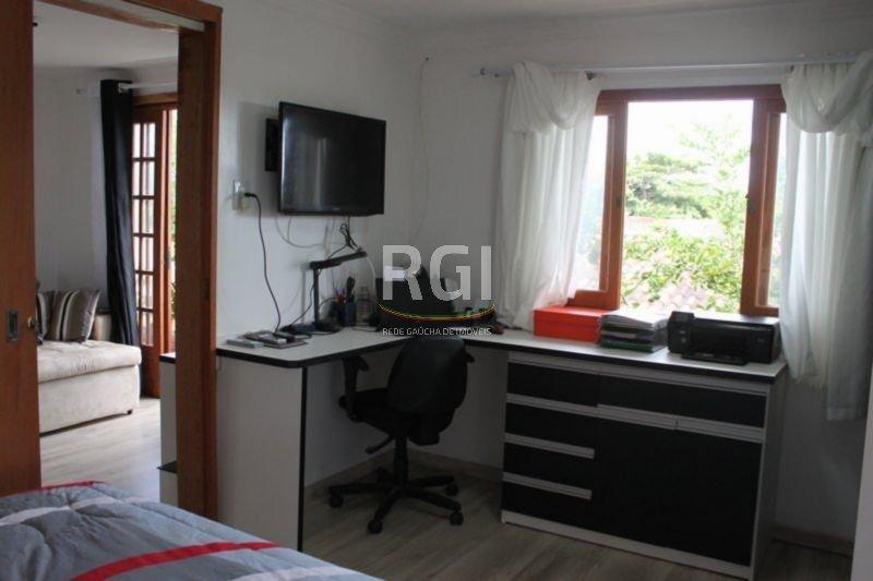 Apartamentos em Ingleses Do Rio Vermelho, Florianópolis - SC