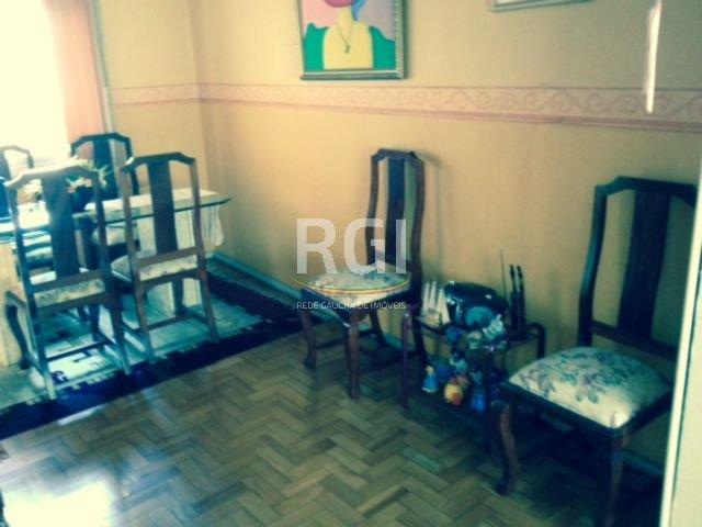 Apartamentos de 2 dormitórios em Cidade Baixa, Porto Alegre - RS