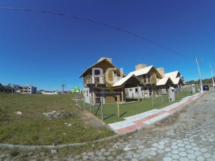 Casa em Povoado De Campo Duna, Garopaba - SC